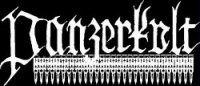 Panzerkvlt - Logo