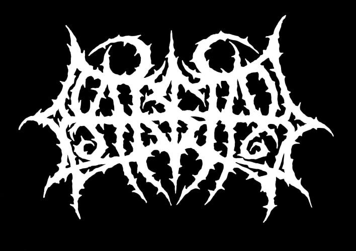 Lathspell - Logo