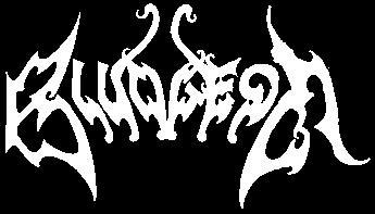 Bludgeon - Logo