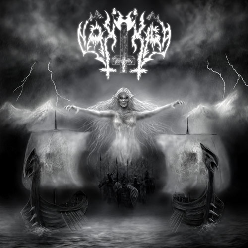 http://www.metal-archives.com/images/3/6/3/4/363406.jpg
