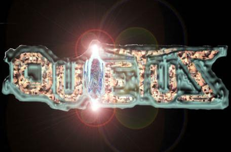 Quietus - Logo