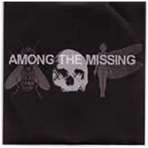 Among the Missing - Among the Missing (Demo I)