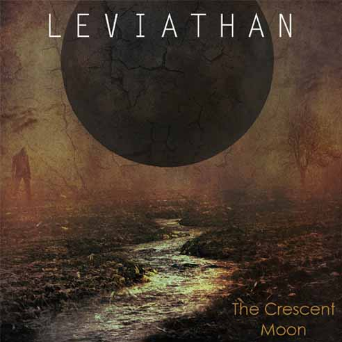 Leviathan - The Crescent Moon