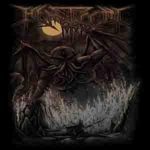 Hemotoxin - The Shadow over Innsmouth