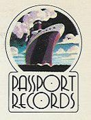 Passport Records