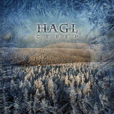 Hagl - Север