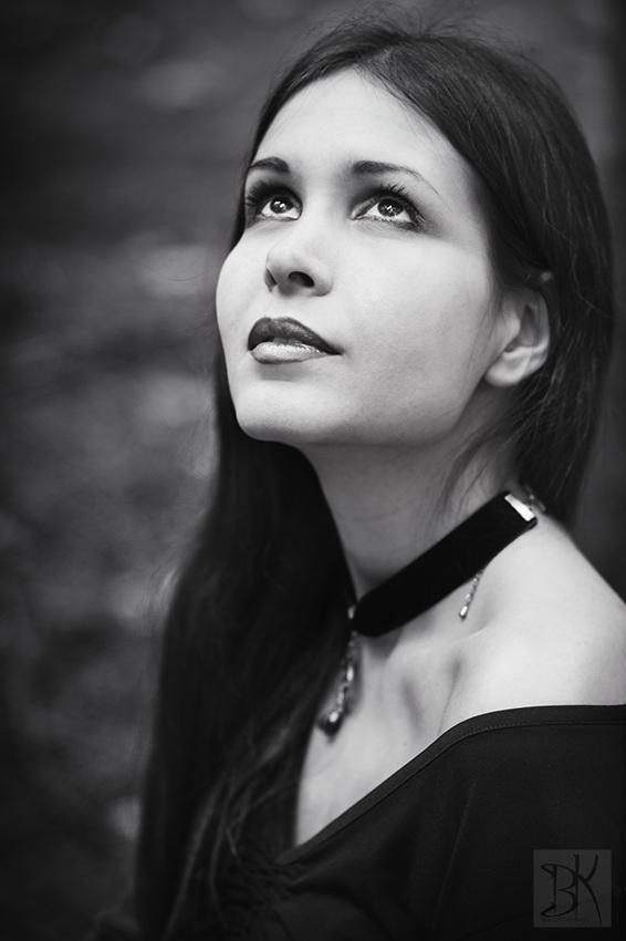 Dilyana Delcheva