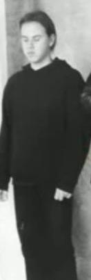 Adam Wiktor