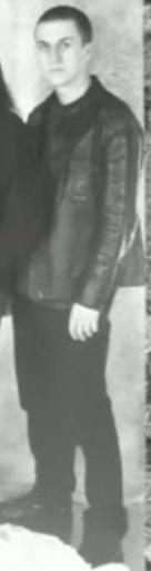 Mariusz Dybal