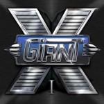 Giant-X - I