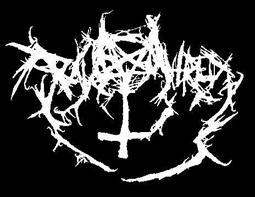 Raw Hatred - Logo