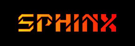 Sphinx - Logo
