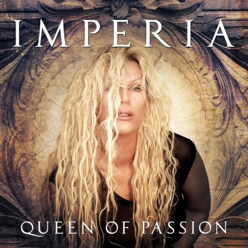 Imperia - Queen of Passion