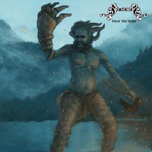 Sothoros - Flood the Stone