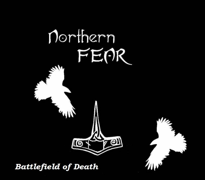 Northern Fear - Battlefield of Death