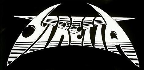 Stretta - Logo