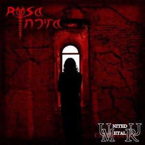 Rosa Infra - Снова один