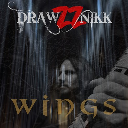 Drawzznikk - Wings