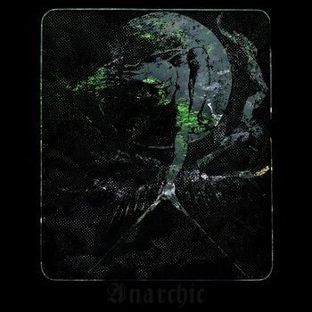 Skagos - Anarchic