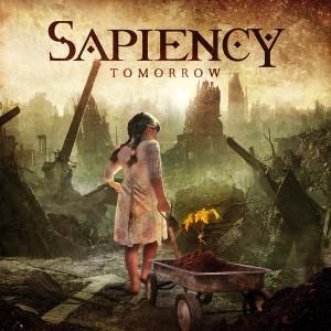 Sapiency - Tomorrow