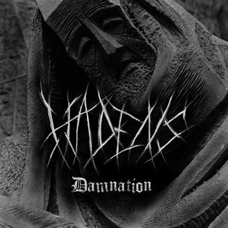 Hadens - Damnation