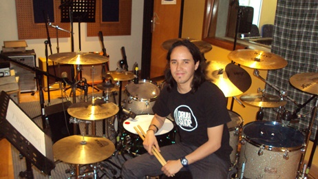 Christian Gaitan