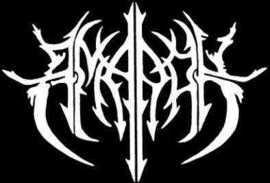 Amarok - Logo