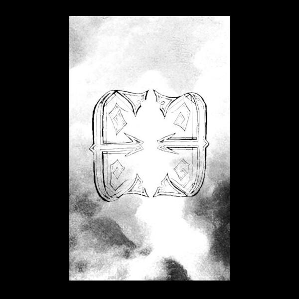 Eternal Eclipse - Compilation