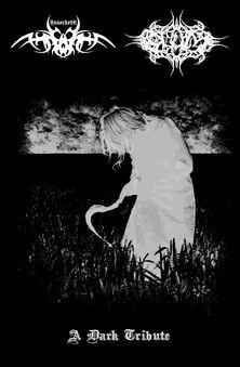 Ölüm - A Dark Tribute