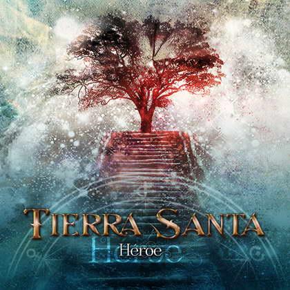 Tierra Santa - Heroe
