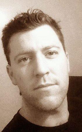 Daniel O'Grady