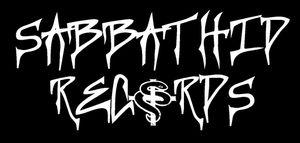Sabbathid Records