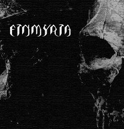 Einmyria - Einmyria