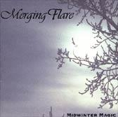 Merging Flare - Midwinter Magic