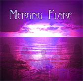 Merging Flare - Merging Flare