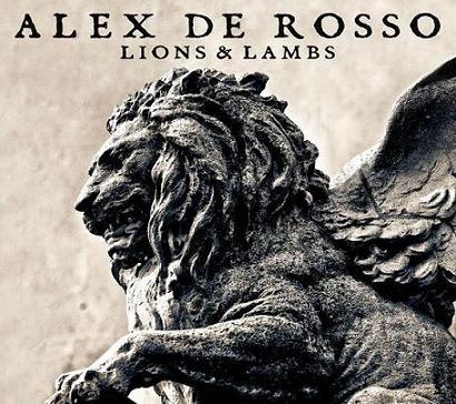 Alex De Rosso - Lions & Lambs