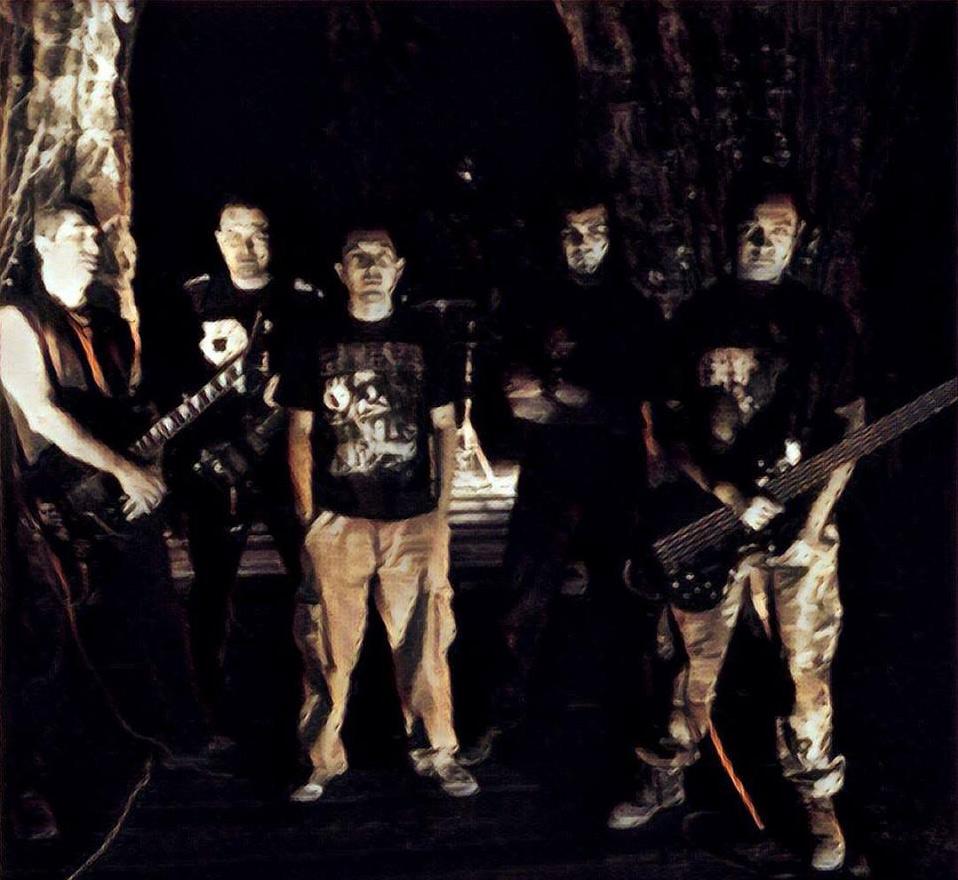 Bloodian - Photo