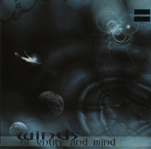 Winds - Of Entity and Mind