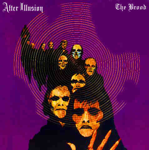 After Illusion - The Brood