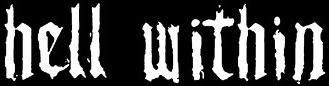Hell Within - Logo