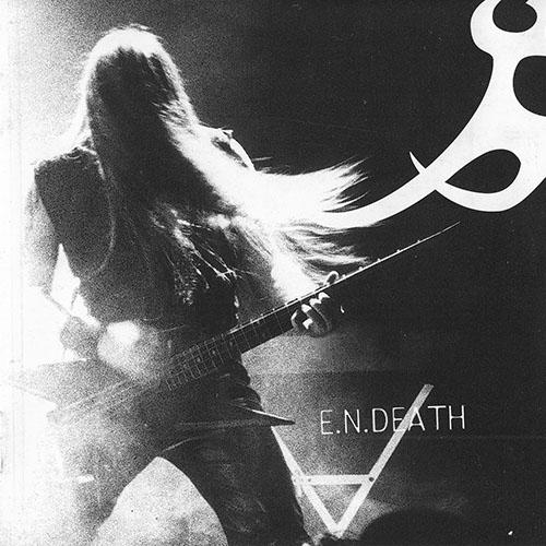 E.N. Death