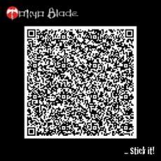 Tokyo Blade - Stick It