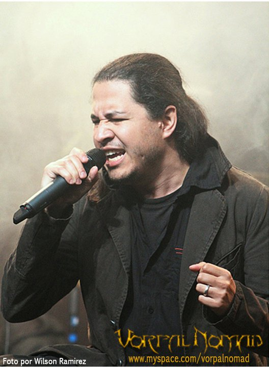 Felipe Machado Franco