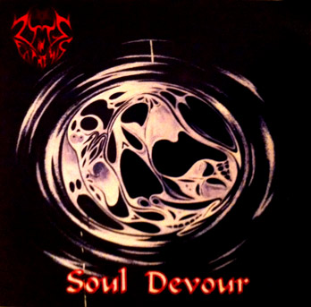 Rottus - Soul Devour