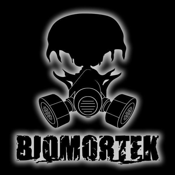 Biomortek - Overload