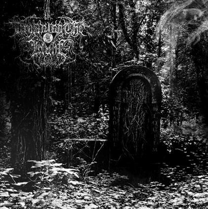 Drowning the Light - Dead Soul Requiem