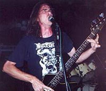 Jeff Acres