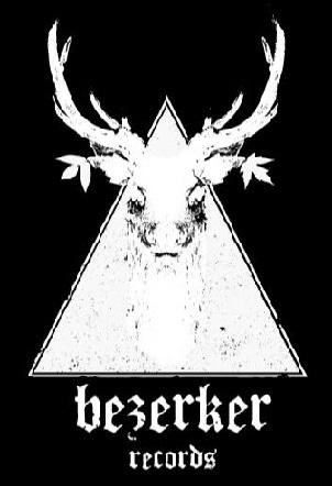 Berzerker Records
