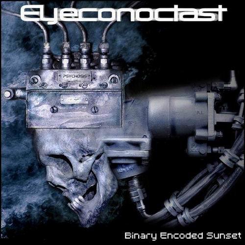 Eyeconoclast - Binary Encoded Sunset