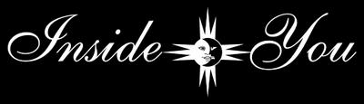 Inside You - Logo